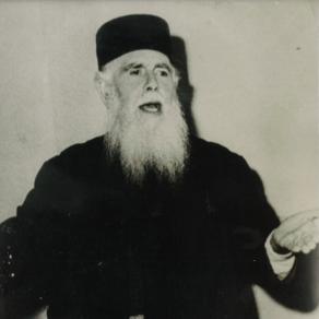 Rabbi Refael2 (1)